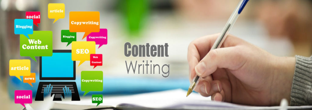 Content-Writing1