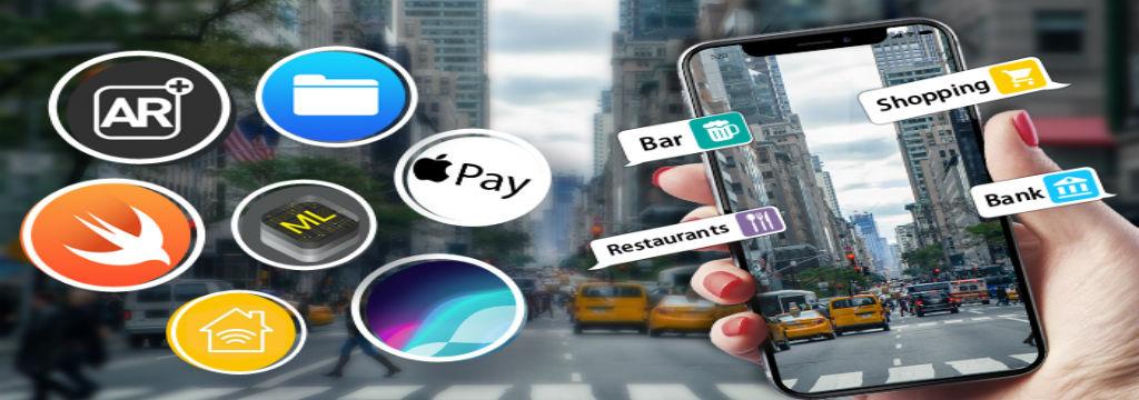 iphone-app-development-2