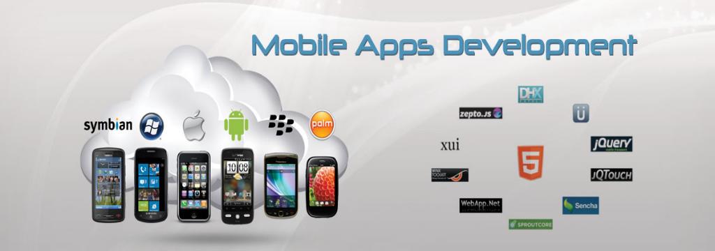 mobile app_developer1
