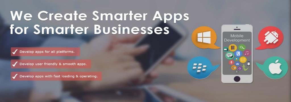 mobile app_developer2