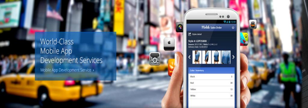 mobile app_developer3