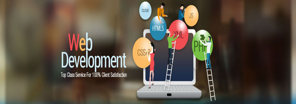 web-development1