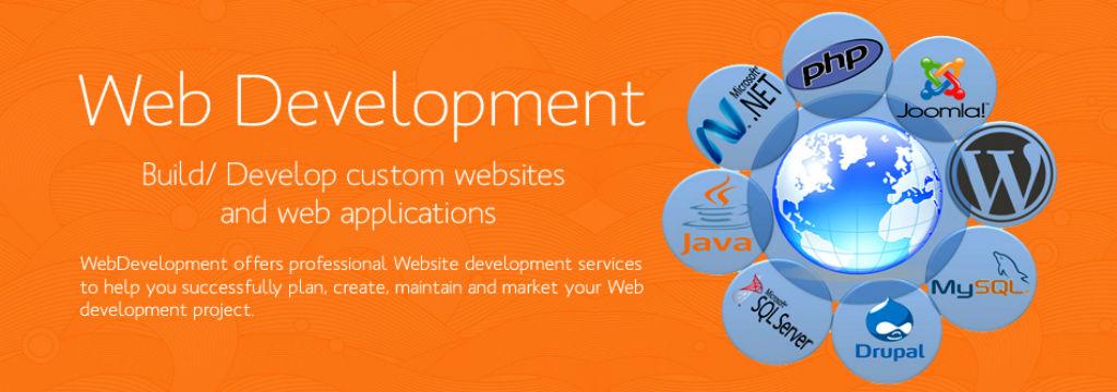 webdevelopment4